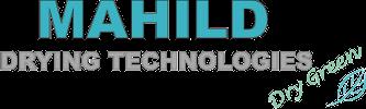 mahild logo